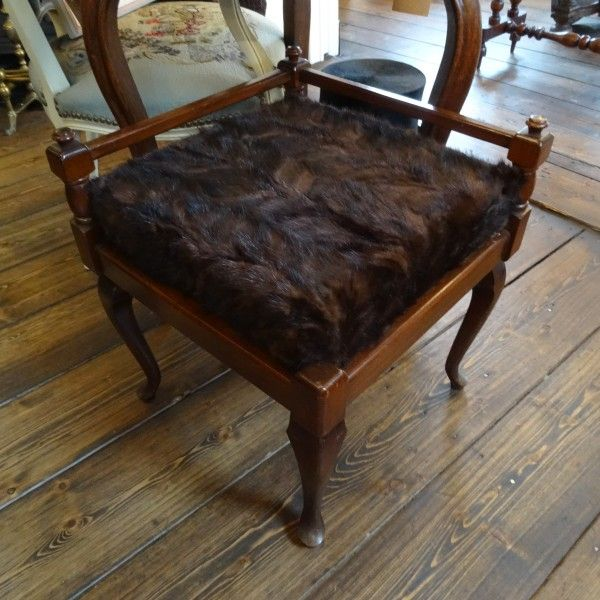 25 beste ideeà n over mahoniehouten meubelen op pinterest