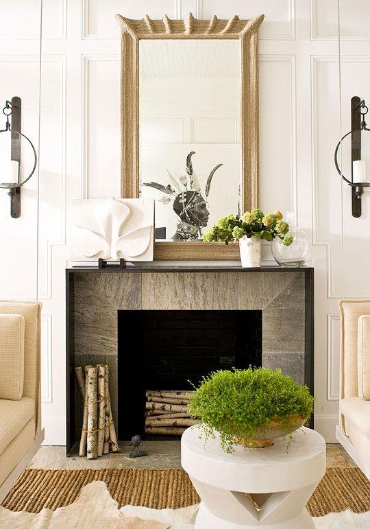 Hampton Designer Showhouse | Traditional Home