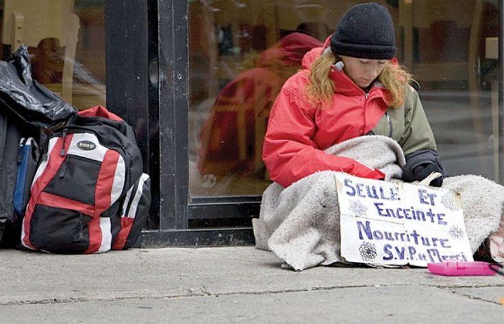 Les inégalités, l'un des grands tabous de notre époque - Le Devoir