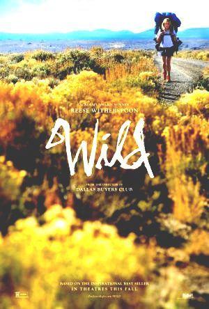 Play Now Wild English Complet Cinemas Online gratis Download Download Sexy Wild Complet Cinemas Streaming Wild HD Film Cinemas Watch free streaming Wild #TheMovieDatabase #FREE #Peliculas This is Premium