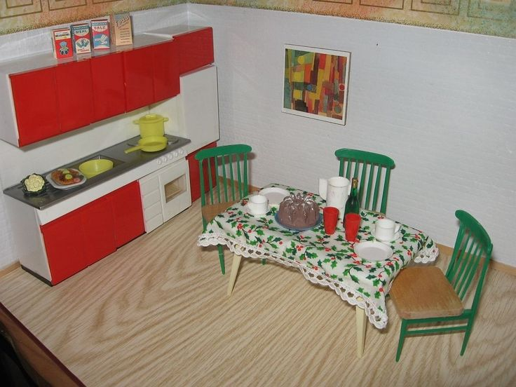 Mer enn 25 bra ideer om Kücheneinrichtung ebay på Pinterest - gebrauchte küche ebay