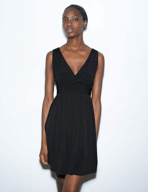 17 Best Ideas About Coupe Courte Femme Noire On Pinterest Cheveux Noirs Ondul S Black Weave