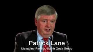 2) How does South Quay Group add value to business?
