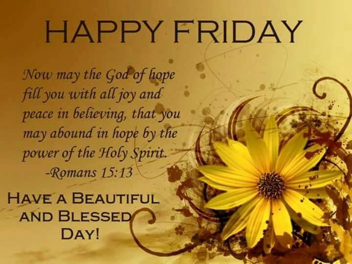 90 best images about Daily Blessings on Pinterest | Christ ...