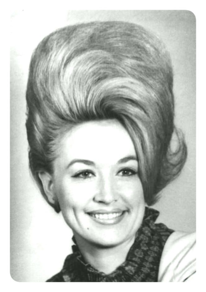 Simply Beehive Hairstyles From 1950 To 2019 Hairstyle Fix Beehive Hairstyles Beehive Hair Kids Hairstyles