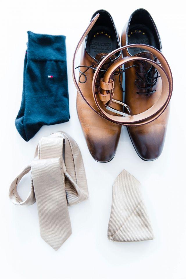 Artikel 'Schoenen voor de bruidegom zijn zo gevonden' #theperfectwedding #webredacteur #artikel #online #article