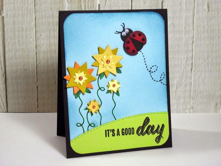 3flowers - retos de tarjetas-CRIS