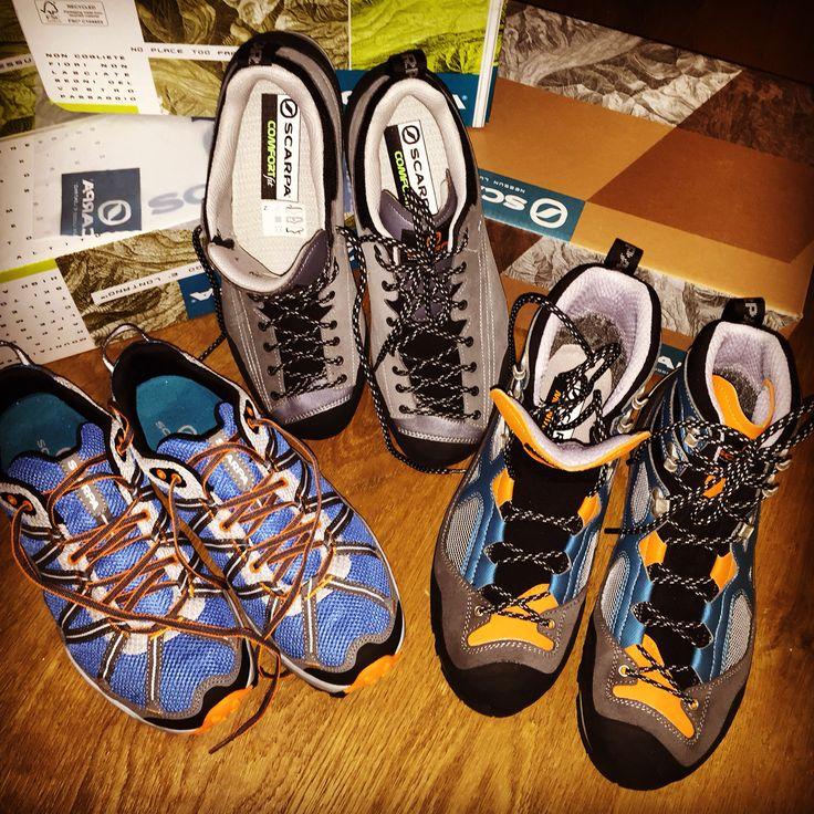 Scarpa rockt die Berge und ich kann mich immer auf's Material verlassen...   Wenn auch Ihr Material benötigt, wir Beraten Euch gerne ohne wenn und aber...    Euer AMICAL alpin Team    http://www.amical-alpin.com/  amical-blog/  #scarpa #scarpa_de #amical #amicalalpin #dominik #bergführer #bergschule #bergsteigen