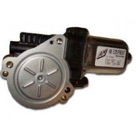 """KWIKEE 1101428 - Kwikee Motor Double Step F/24"""" 110-1428 - RV Plus. $64.99"""