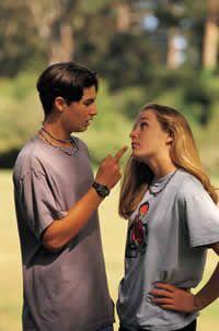 Best 20+ Teen Relationships ideas on Pinterest | Teen love couples ...