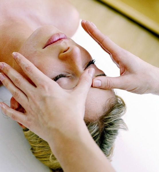 spa massage göteborg sunny thai massage