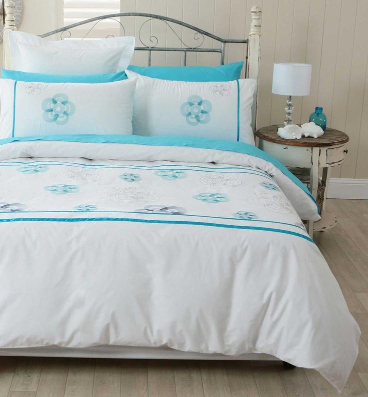 Pillow Talk - San Marco Estha