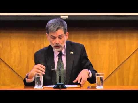 Carlos González: el parto y el inicio de la lactancia (Parte I) - YouTube