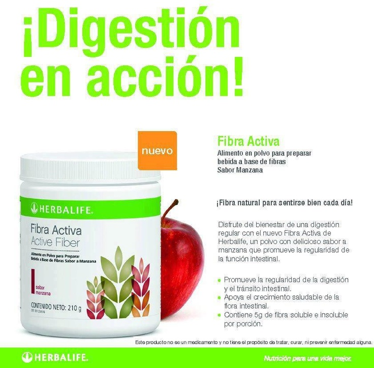 306 best Nutrición Herbalife images on Pinterest | Book