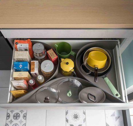 best 20+ tiroir cuisine ideas on pinterest