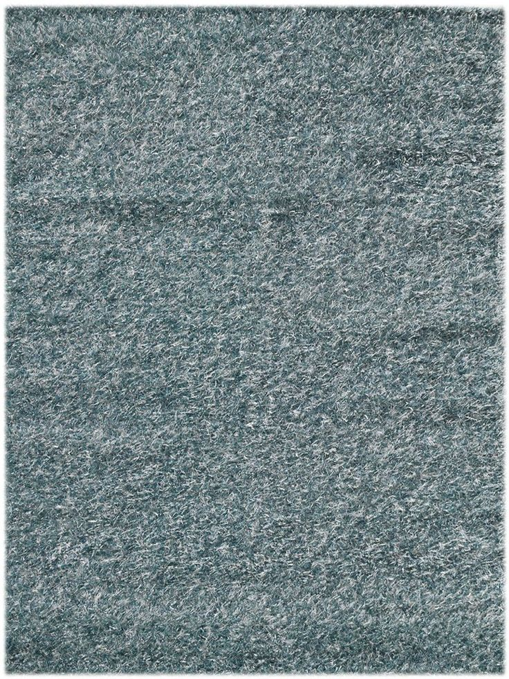 Elements Sea Blue Stratus Area Rug Area Rugs Rugs And Blue