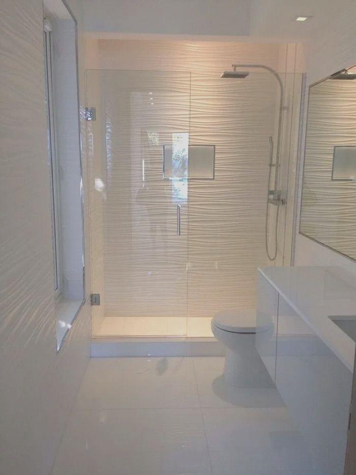 32 Stunning Bathroom Shower Design Ideas For Your Home Bathroom Layout Bathroom Design Small Bathroom Shower Design