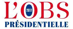 Le journal de BORIS VICTOR : L'OBS PRESIDENTIELLE 2017 - vendredi 10 février 20...