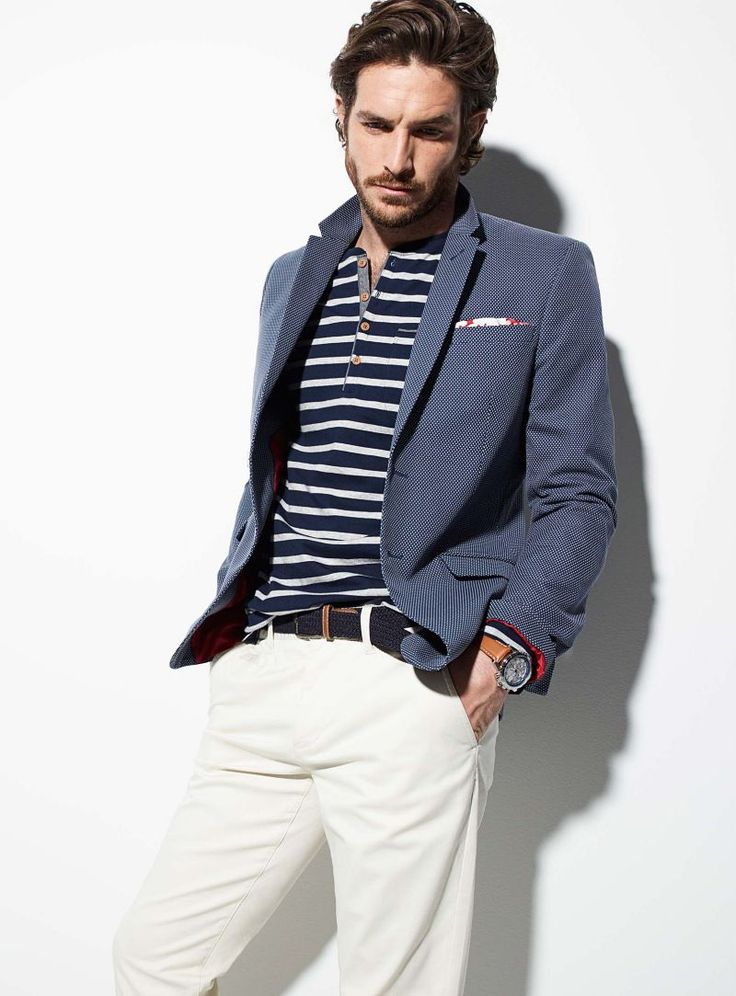 411 best images about summer outfits mens fashion on
