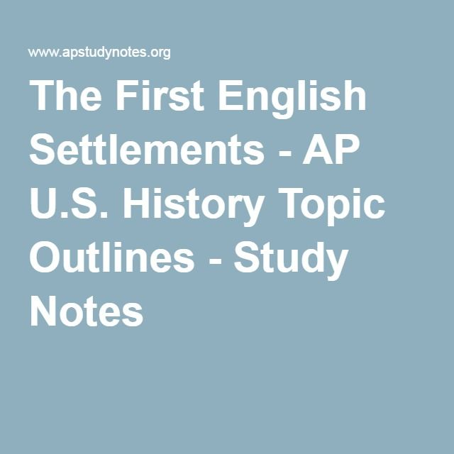 an analysis of the topic of the history women Compensation and benefits article analysis  haitian women in history  the essay topic or subject should be clearly introduced with an essay introduction, .