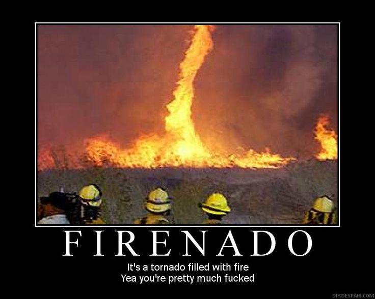 firenado - Google Search | Good Ideas | Pinterest | Search ...