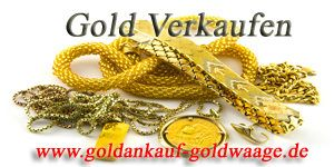 Goldankauf-Goldwaage ist gold-und Verkauf Shop in Deutschland ansässigen. Wir kaufen alle Art Gold, Altgold, Schmuck, Münzen oder Barren in jedem Zustand.