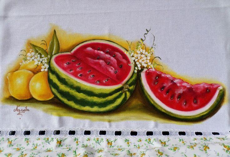 Arte & pintura                                                                                                                                                                                 Mais