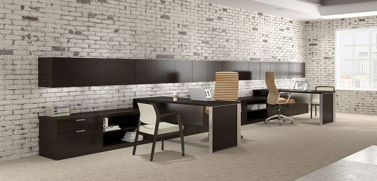 Used Office Furniture Phoenix - Custom Home Office Furniture Check more at http://michael-malarkey.com/used-office-furniture-phoenix/