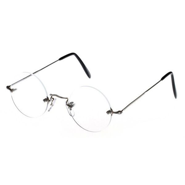 Rimless Glasses Malaysia : 17 Best images about Glasses & Frames on Pinterest Eye ...