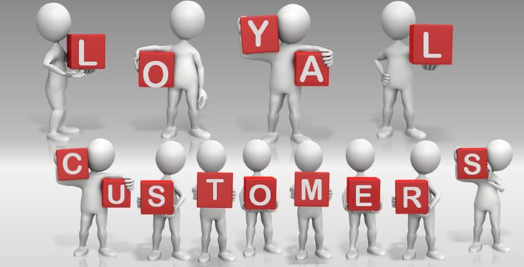 3 Steps for Creating a Data-Driven Customer Loyalty Program  Mu Sigma's Anuj Krishna shares three steps to building a customer loyalty program the right way.