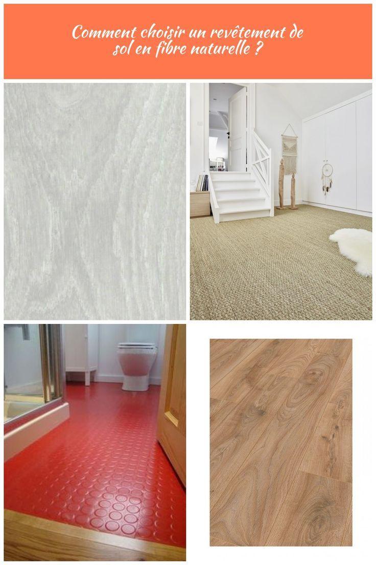Revetement De Sol Vinyle Solclic 3 2 Mm Inventiv Mr Bricolage Revetement Bricolag Flooring Home Decor Decor