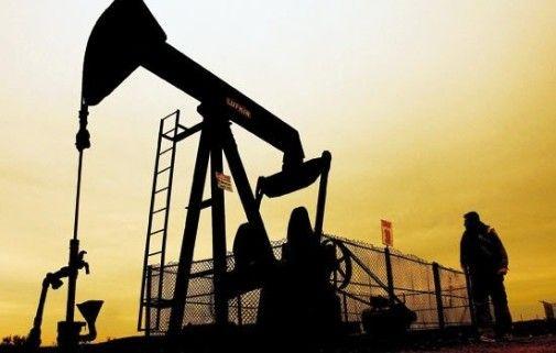 Societe Generale'den büyük iddia: Petrol 150 dolara çıkabilir!