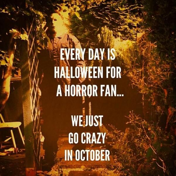 Happy Halloween Quotes Funny: 17 Best Funny Halloween Quotes On Pinterest