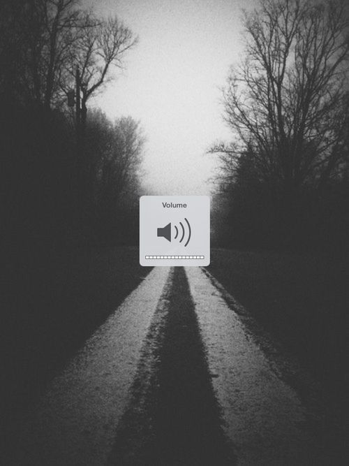 El mejor remedio a los problemas, es la música.