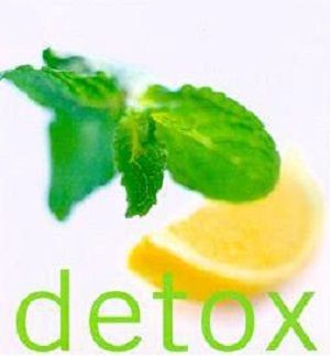Maybe after the baby is born!   Get Clean: Why and How to Cleanse with 3 day detox plan