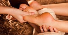 Herbal Remedies for burning feet are believed to help fight burning feet syndrome, helping those afflicted reduce the pain and live more normal lives.