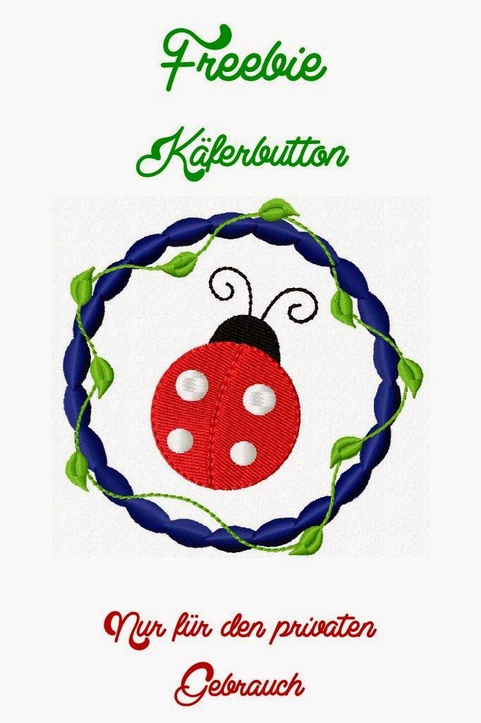 Die Krabbel Krabbe: Ein neues Freebie zum Download Viel Spaß damit   ...