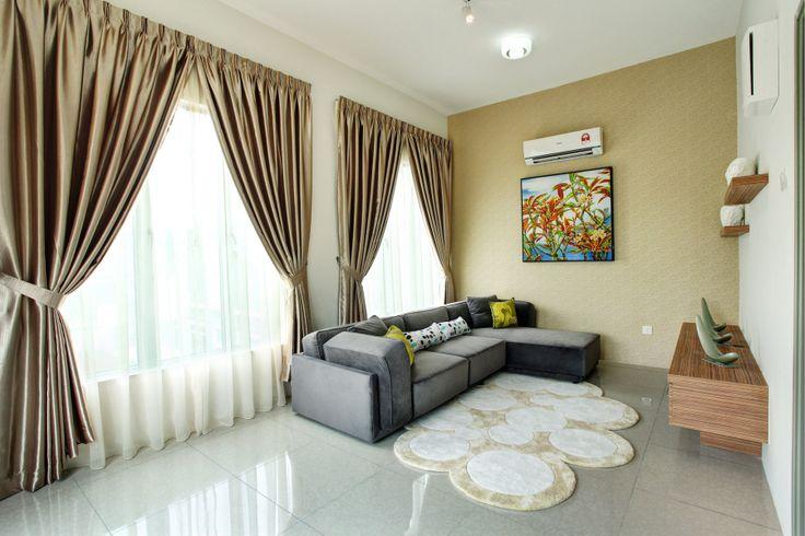 Interior Design Ideas, Tips U0026 Inspiration| Living Idea | Dining Area |  Spacious | Trendy | Decor | Modern | Big Wardrobe | Cozy Home #seripajam  #creative ...