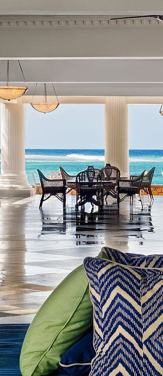 Half Moon Villa All Inclusive Resort  Montego Bay All Inclusive Resorts and Villas  The Top Montego Bay Jamaica Resorts in all the top  spots. For your next adult only, couples, family, or beachside hotels and resorts.    #Montego Bay # Jamaica # Resorts