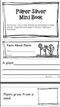 796 best Science images on Pinterest   Teaching science, Kindergarten  science and Science ideas
