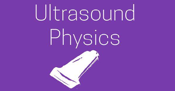 ARDMS Ultrasound Physics & Instrumentation Practice Exam Part 2