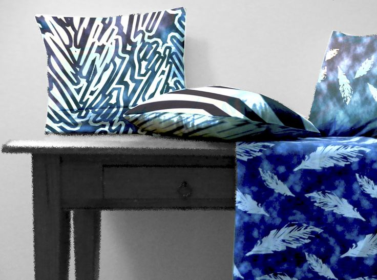 Furniture Design Rmit 27 best product innovation images on pinterest | innovation