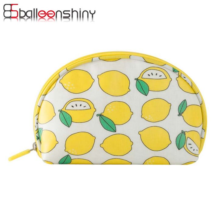 Like and Share if you want this  BalleenShiny Cute Cosmetic Storage Bag Travel Cosmetic Bag Small Women Makeup Case Organizer Storage Bag Zipper Pouch     Tag a friend who would love this!     FREE Shipping Worldwide     Get it here ---> http://ebonyemporium.com/products/balleenshiny-cute-cosmetic-storage-bag-travel-cosmetic-bag-small-women-makeup-case-organizer-storage-bag-zipper-pouch/    #dresses