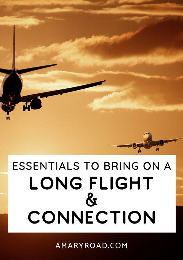 What To Take On Long Haul Flight 10 Long Haul Flight Essentials In 2020 Long Haul Flight Essentials Packing Tips For Travel Travel Tips