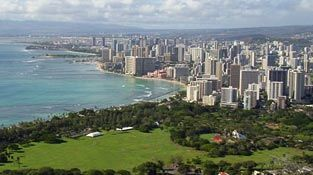 Hawaii Car Rental Coupons- Rental Car Discounts in Honolulu Hawaii #car #rentals #usa http://renta.remmont.com/hawaii-car-rental-coupons-rental-car-discounts-in-honolulu-hawaii-car-rentals-usa/  #coupons for rental cars # Rent a car from National Car Rental on your next trip to Honolulu National Car Rental Coupons Natural Wonders of Honolulu Honolulu Hawaii offers a lush tropical paradise for all visitors. Honolulu has a tropical climate, warm and humid year round with pleasant breezes and…