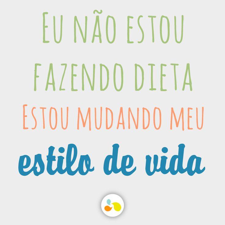 Mais dicas em: http://maisequilibrio.terra.com.br/