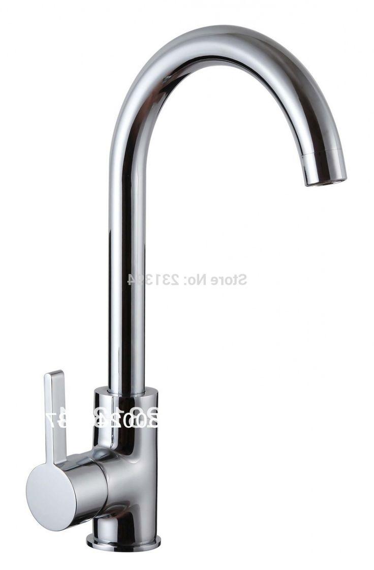 American Standard Kitchen Faucet Repair Part 90