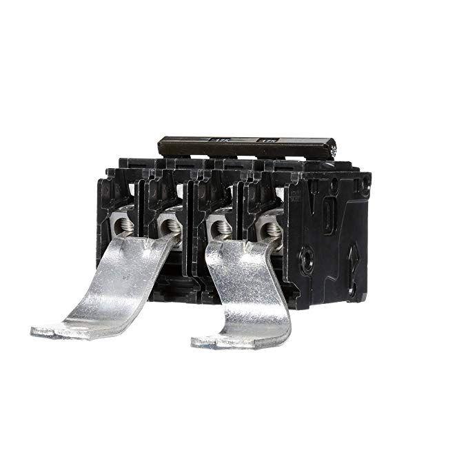 Siemens Mbk175 175 Amp Replacement Main Breaker Review Siemens Breakers Maine
