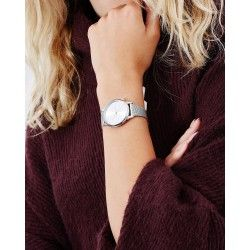 hodinky-komono-estelle-royale-silver.jpg (250×250)