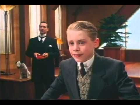 ....146. RICHIE RICH (stars MADONNA as REGINA RICH, JASON BOURNE (1972-2009) as RICHARD RICH {no spells}, and MADONNA & JASON BOURNE'S SON FRANZ DE MARCUS (2001-2008) as RICHIE RICH {no spells: FRANZ is naturally blonde and blue just like his Mother and siblings}; the original version of the film has a slightly different PLOT {MADONNA IS NOT IN ANY UNFLATTERING SITUATIONS IN ANY FILM, TV SHOW, VIDEO GAME, MUSIC VIDEO, ETC.}, it is visually superior, and more opulent. *MADONNA is blonde…